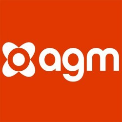 agm a1 store