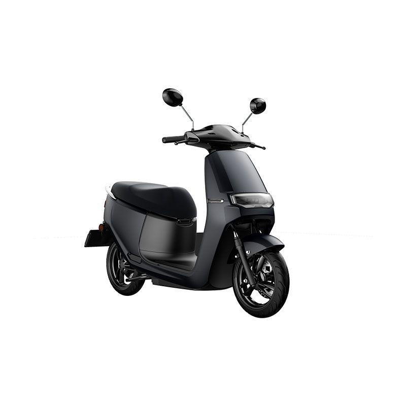 ecooter e2 s 64v 40ah 25