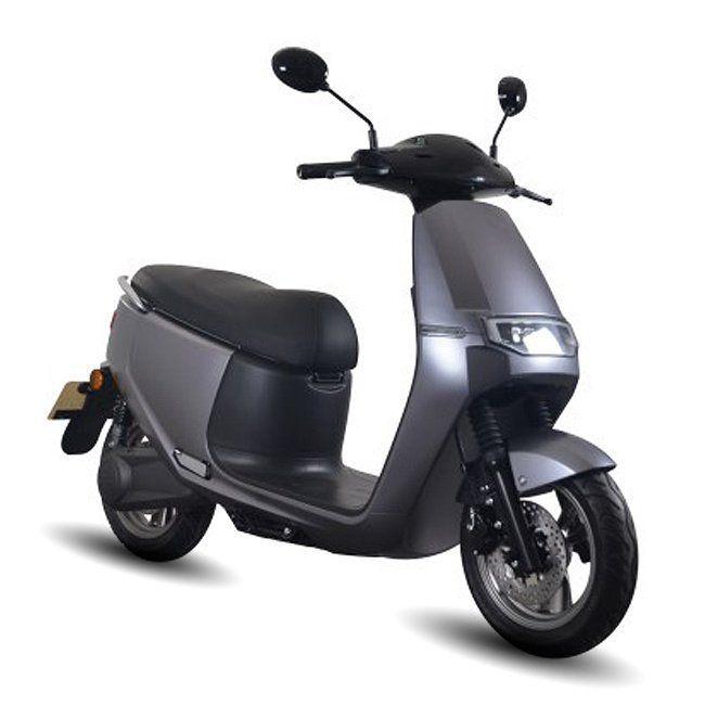 ecooter e2 s