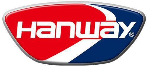 hanway raw50