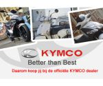 kymco-dealerschap