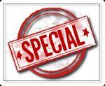 specials-van-scooterhuis-nl